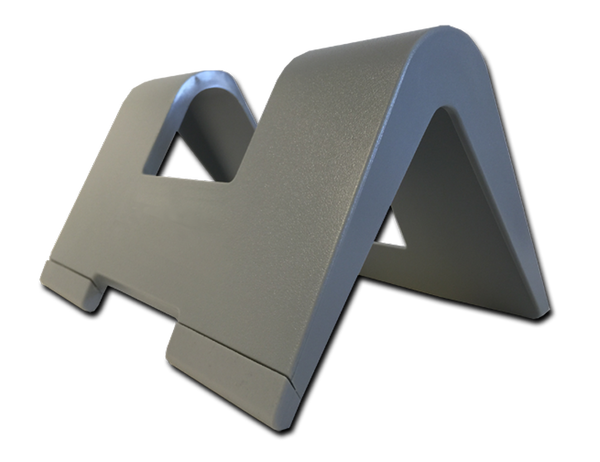 Phone Stand for Avaya 9611G