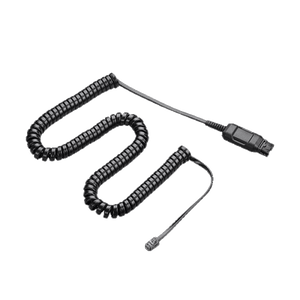 A10-16 Headset Cable (66268-03)