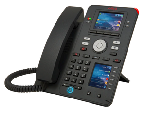 Avaya J159 IP Phone