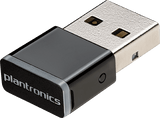 BT600 USB-A Adapter
