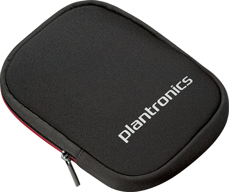 205301-01 Headset Carrying Case