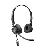 Jabra Engage50 Stereo Headset