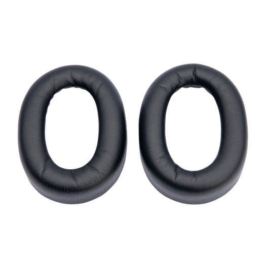 Jabra Evolve2 85 Ear Cushions