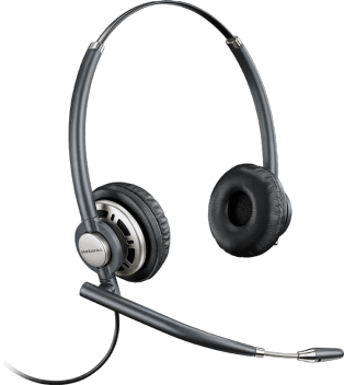 EncorePro HW720 Headset