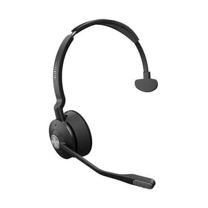 Replacement Headset Jabra Engage Mono