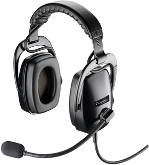 SHR 2083-01 Aviation Headset