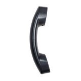 Handset for Siemens and Rolm Optipoint