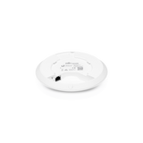 Ubiquiti NanoHD Wireless Access Point