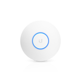 Ubiquiti UniFi nanoHD Access Point