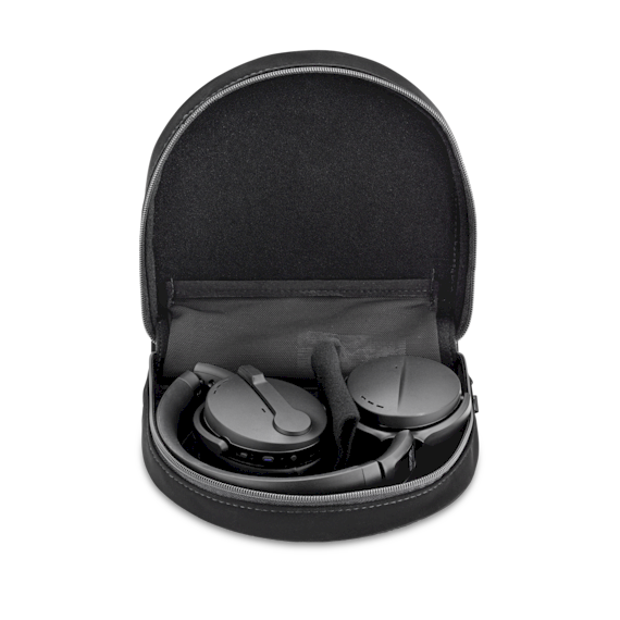 EPOS Headset Carrying Case