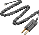 Poly Console Interface Cable