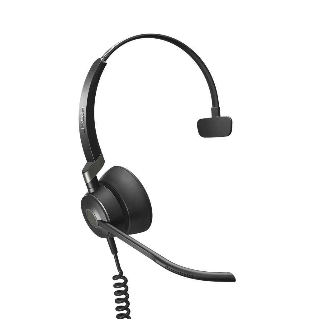 Jabra Engage50 Mono Headset