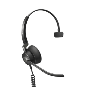 Jabra Engage 50 Headset