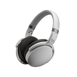 EPOS Adapt 360 White Wireless Headset