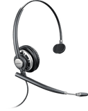 EncorePro HW710 Headset