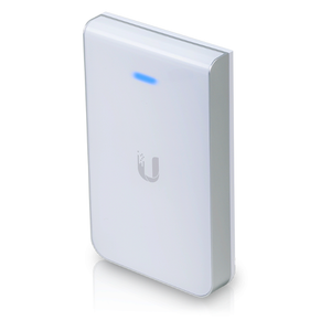 Ubiquiti UniFi AC In-Wall AP