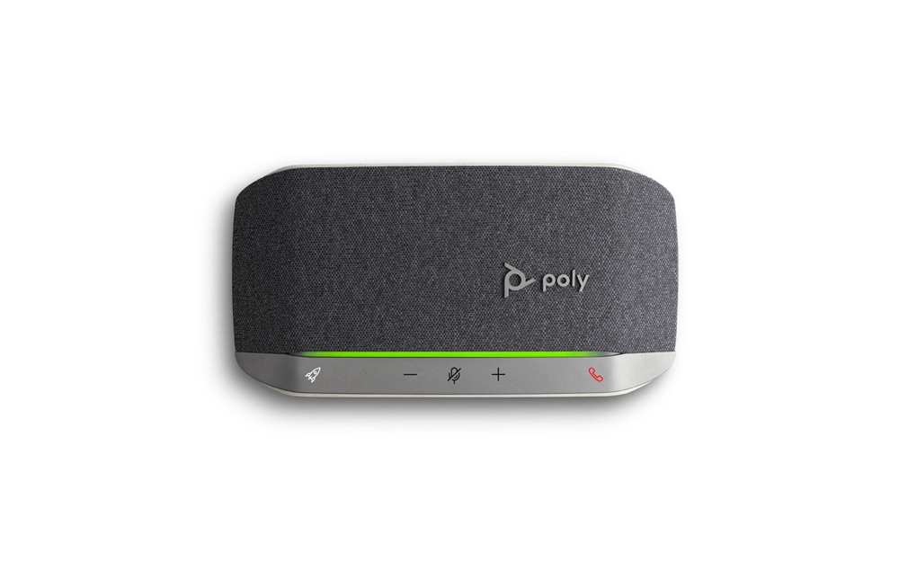 Poly Sync 20 Speakerphone