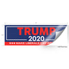 Trump Sticker Pack