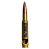 .50 Cal Bottle Opener - Buy American, Hire American