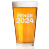 Pint Glass - Pence 24