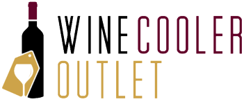 WineCoolerOutlet