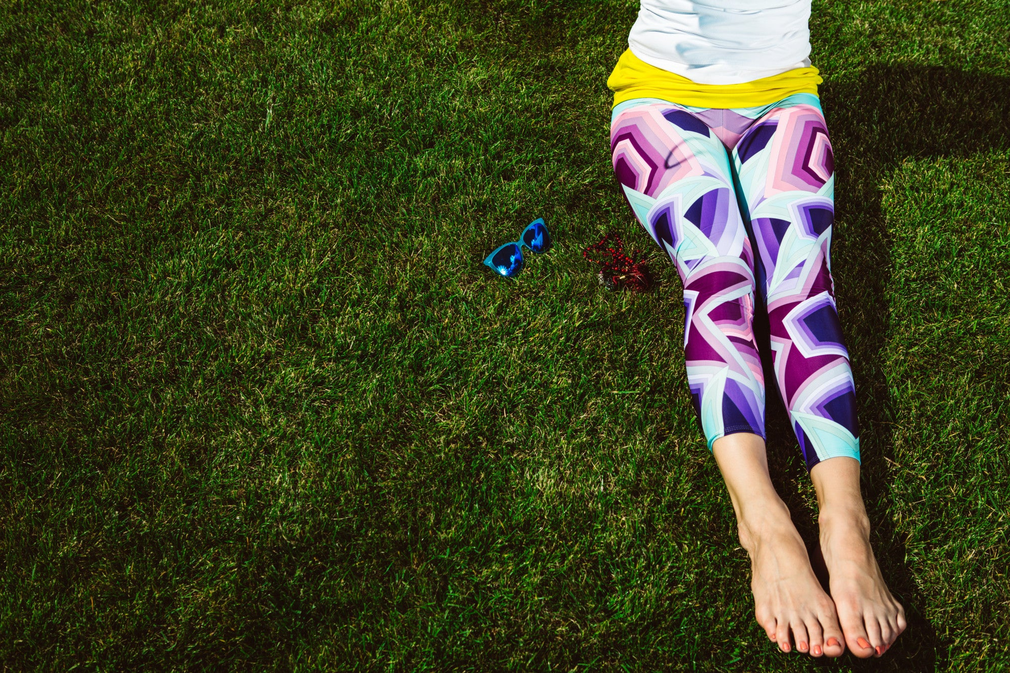 The Absolute Best Legging Brands