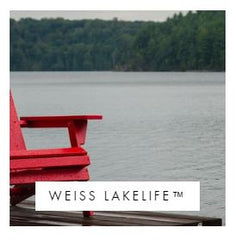 Weiss LakeLife™