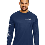 LakeLife 24/7® Performance Shirt - Long Sleeve