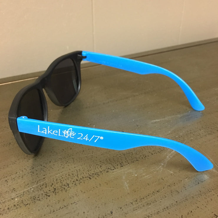 LakeLife 24/7® Sunglasses
