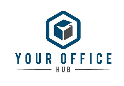 yourofficehub