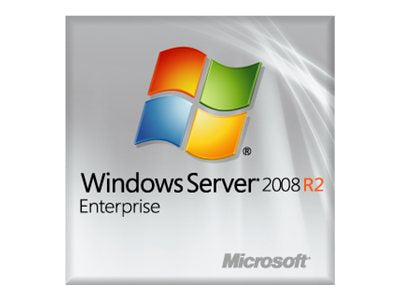 Windows Server 2008 R2 Standard and Enterprise - yourofficehub
