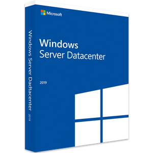 Windows Server 2019 Datacenter 64 bit License - yourofficehub
