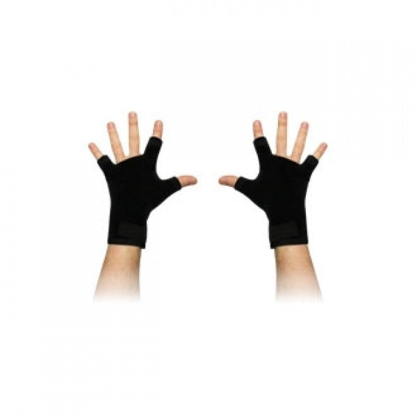 mocapgloves