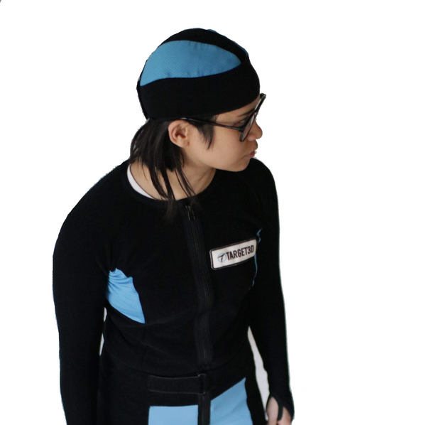 Motion Capture Suit