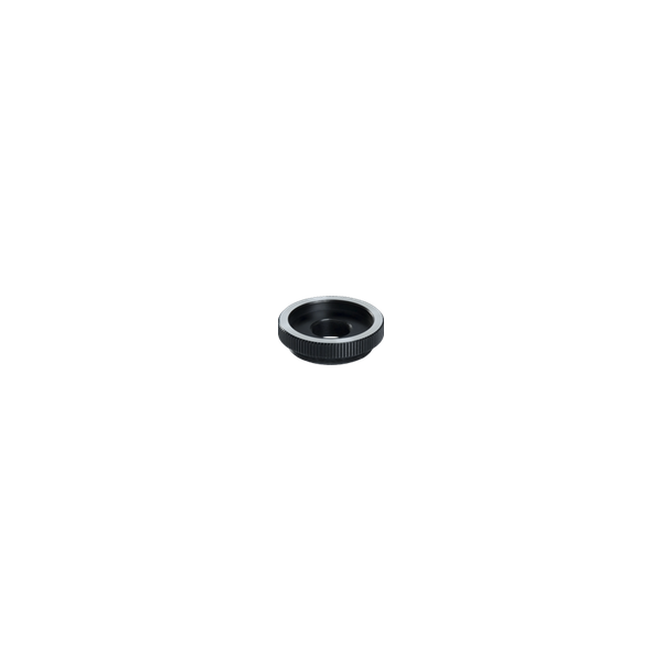 mocap-optitrack-CS to M12 lens adapter