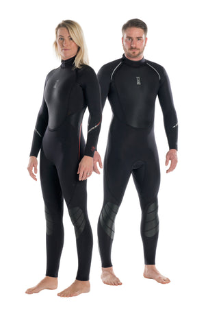Neoprene products