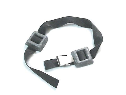 Hire- Weight belt