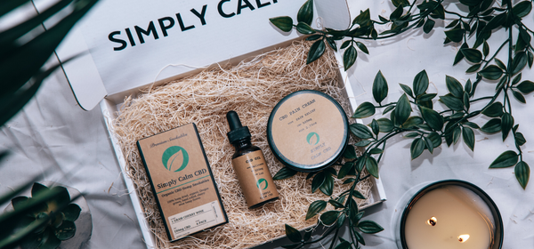 How To Find The Right Hemp Products For You