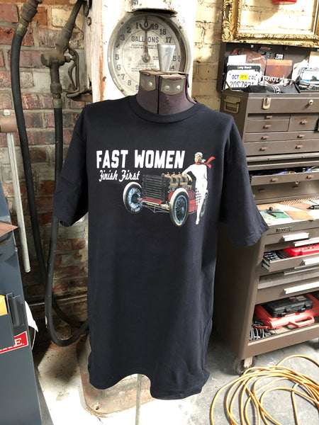 2015 Race of the Gentlemen Men's T-shirt