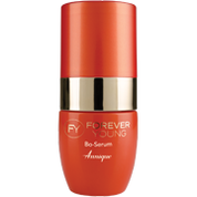 Annique Forever Young - Bo Serum 1.06 fl oz (30ml)