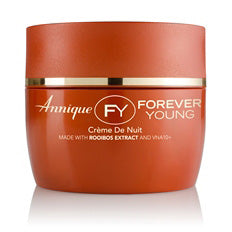 Annique Forever Young - Creme De Nuit 1.76 fl oz (50ml)