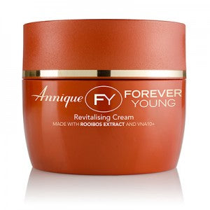 Annique Forever Young - Revitalizing Cream 1.76 fl oz (50ml)