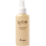Annique Lucid - HydraRestore Freshener 3.52 fl oz (100ml)