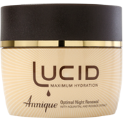 Annique Lucid - Optimal Night Renewal 1.76 fl oz (50ml)