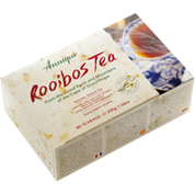 Annique Rooibos Tea 200g (80 sachets)