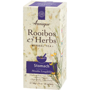Annique Rooibos and Herbs - Stomach 50g (20 sachets)