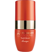 Annique Forever Young - Youth Boost 1.06 fl oz (30ml)