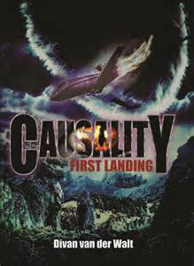 Causality First Landing