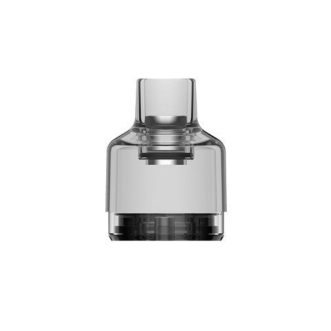 Voopoo PnP Spare Replacement Tank Pods