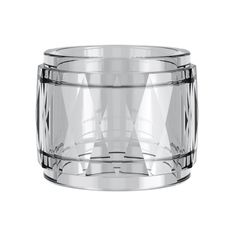 Freemax M Pro 2 Replacement Spare Glass